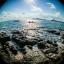 Filter fisheye ตาปลา 72 mm thumbnail 8