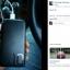 Huawei Honor Power Bank 10000 mAh Quick Charge 2.0 (AP08Q) thumbnail 10