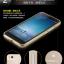 เคส Xiaomi Mi4i / Mi4c Aluminum thumbnail 5