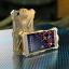 เคส Xiaomi Mi5s Thor Aluminium thumbnail 2