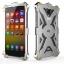 เคส Xiaomi Mi4 Thor Aluminium thumbnail 3