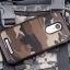 เคส Xiaomi Redmi Note 3 ลายทหาร thumbnail 11