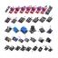 37 in 1 box Sensor Kit thumbnail 3
