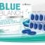กลูต้า บลูบลานโก้ blue blanch softgel thumbnail 1