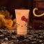 *พร้อมส่ง* 50g. Hello Kitty Hand Cream - ครีมทามือกลิ่นจัสมิน Hello Kitty thumbnail 1