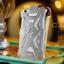 เคส Xiaomi Mi5 Thor Aluminium thumbnail 11