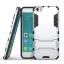 เคส Xiaomi Mi5 Shockproof Armor Case thumbnail 12