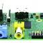 Raspberry Pi Type B 512MB thumbnail 4