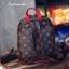 กระเป๋าเป๋แฟชั่น สไตล์ LV Leather Backpack หนัง pu เนื้อดี พิมพ์ลายสไตล์แบรนด์ ดีไซน์ทันสมัย แต่งขอบสีสันตัดกับตัวกระเป๋าดูดีโดดเด่น พร้อมแต่งป้ายโลโก้สีเมทัลลิค เงาล้อมเพชรวิ้งๆ น่ารักมาก ด้านในโล่งกว้าง มีช่องใส่ของซ้ายขวาและช่องซิปด้านนอก วัสดุอย่างดี  thumbnail 7