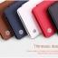 เคส Xiaomi Mi Note ยี่ห้อ Nillkin รุ่น Ming leather case thumbnail 6