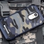 เคส Xiaomi Redmi Note 3 ลายทหาร thumbnail 10