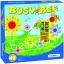 BUSY BEE - ผึ้งงานจอมขยัน thumbnail 1
