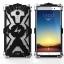 เคส Xiaomi Redmi Note 3 Thor Aluminium thumbnail 2