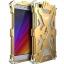 เคส Xiaomi Mi5s Thor Aluminium thumbnail 1