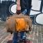 กระเป๋าเป้ สะพายข้าง ถือ 3 In 1 thumbnail 10