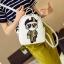 กระเป๋าเป้ Korea Yu (มี 4 สี) กัปตันยู thumbnail 1