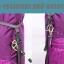 กระเป๋าเป้ YITUZHE Backpack Folding 35 ลิตร thumbnail 5