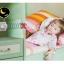 Edimax EW-7438RPn Air thumbnail 18