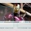 ฟิล์มกระจกนิรภัย Nillkin H+ Xiaomi Mi4 บาง 0.33mm thumbnail 5