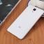 ฝาหลัง Xiaomi Mi4 แบบด้าน thumbnail 8