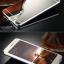 เคส Xiaomi Mi4s Luxury and Acrylic Case thumbnail 4