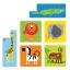 Zoo Animals Block Puzzle thumbnail 2