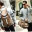 กระเป๋าเป้ MCYS&JPN Original style backpack thumbnail 1