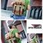 กระเป๋า Backpack Leisure Canvas thumbnail 26