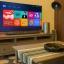 Xiaomi Universal Remote Control - กล่องควบคุมรีโมทระยะไกล thumbnail 7