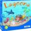 LAGOONA - ผจญภัยใต้สมุทร thumbnail 1
