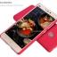 เคส Xiaomi Mi4s Nillkin Super Frosted Shield thumbnail 10