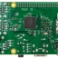 RASPBERRY PI 2, MODEL B,1GB RAM thumbnail 4