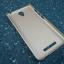 เคส Xiaomi Redmi Note 2 PUDINI thumbnail 6