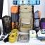 กระเป๋า backpack Outdoor Localion 45 ลิตร thumbnail 8