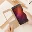 เคส Xiaomi Redmi Pro Original Smart Display Flip Case thumbnail 6