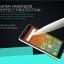ฟิล์มกระจกนิรภัย Nillkin H+ Xiaomi Mi 4i / Mi 4c thumbnail 5
