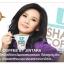กาแฟบีเชพ B Shape Coffee by จินตหรา กาแฟลดน้ำหนักมี อย. thumbnail 4
