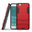เคส Xiaomi Mi5 Shockproof Armor Case thumbnail 14