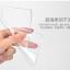 เคส Xiaomi Mi 4c / Mi 4i DFIFAN TPU ใส thumbnail 2
