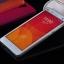 Xiaomi Mi4 เคสพลาสติกอ่อน บาง 0.3MM thumbnail 22