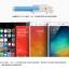 ไม้เซลฟี่ Bluetooth Xiaomi thumbnail 14