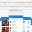 Xiaomi Mi Wifi Mini Router (White) thumbnail 9