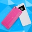เคส Xiaomi Mi5s - Nillkin Sparkle Leather Case thumbnail 2