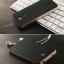 เคส Xiaomi Mi4 iPaky thumbnail 10