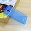 Xiaomi Redmi Note 3 เคสพลาสติกอ่อน บาง 0.3MM thumbnail 17