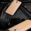 เคส Xiaomi Mi4 PC Frost Shiled Case thumbnail 18
