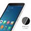 เคส Xiaomi Mi 4c / Mi 4i DFIFAN TPU ใส thumbnail 13