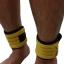 ชุดถ่วงน้ำหนักเอนกประสงค์ 1.0 kg (2ชิ้น) ใส่ได้ทั้งแขนและขา thumbnail 3