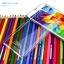 เคส Xiaomi Mi 4i / Mi 4c IMAK Crystal Clear Case Nano Crystal thumbnail 6