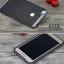 เคส Xiaomi Mi4s iPaky thumbnail 4
